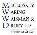 McCloskey, Waring, Waisman & Drury LLP